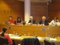 El Consell dice que ejercitará la acción penal