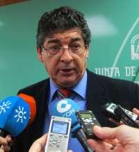Valderas inaugura este viernes en Sevilla el IX Congreso Andaluz del Voluntariado y la Participación
