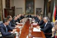 Abengoa entra junto a otras siete empresas en el consorcio español que pujará por el AVE de Brasil