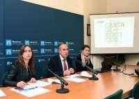Diputación de Palencia pone en marcha una carta de Servicios en Asistencia a Municipios para mejorar la prestación