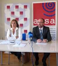 APSA cifra en 1,7 millones la deuda de la Administración y plantea un
