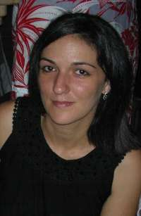 Los familiares de Rosa Galera entregarán 50.000 firmas para pedir el endurecimiento de condenas a maltratadores