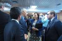 El Ministerio de Educación y la Comisión Europea destacan el modelo valenciano de FP Dual como un referente nacional