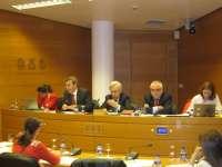 El Consell destina 36.000? a reparar el equipo de análisis de ADN para realizar en Valencia pruebas de 'bebés robados'