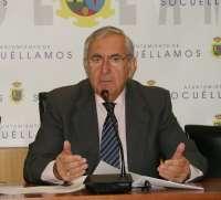 El Ayuntamiento de Socuéllamos (Ciudad Real) pone en marcha un plan de empleo dirigido exclusivamente a jóvenes