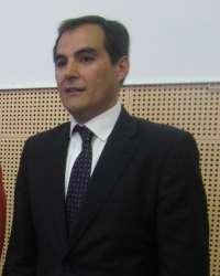 Nieto cree que el PSOE está