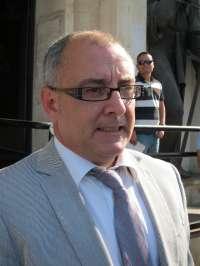 El abogado de Cuenca afirma que la toma de declaración fue