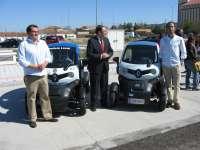 Smart City se convertirá en asociación para lograr una mejor posición en el nuevo marco europeo de apoyo a la innovación