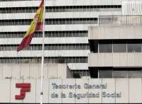 La Seguridad Social en Canarias pierde 2.815 afiliados en mayo, hasta las 643.461 personas