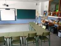 Las oposiciones de maestro comienzan este sábado