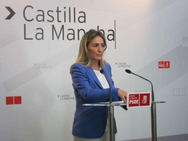 PSOE espera que los mecanismos de pago que presentará Romaní incluyan a los ayuntamientos a los que la Junta debe dinero