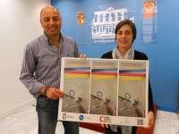 El plazo de presentación de obras para el Certamen Cultural Ibérico Jóvenes Artistas de Cáceres ya está abierto