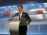 El PSN insta al Gobierno foral a