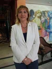 PP aprueba con sus votos el impulso al Gobierno sobre la custodia compartida