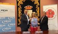 Alcalá de Guadaíra promociona el comercio local con el I Mercado Nocturno de la Moda y Complentos