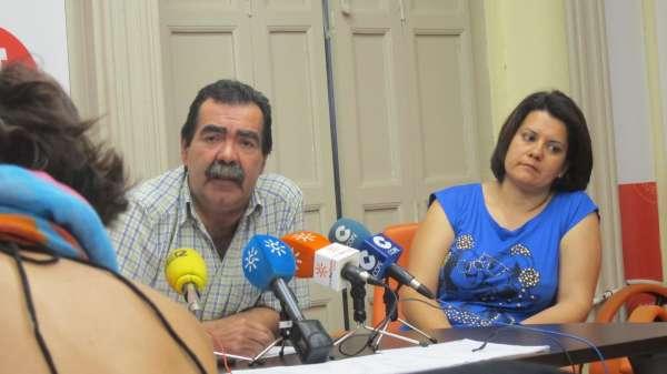 Extrabajadores del hotel Oasis Islantilla demandarán a la cadena Asur por