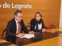 El diagnóstico del Plan de Movilidad será debatido por los ciudadanos, que presentarán sus conclusiones a Ineco