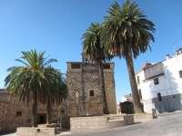 Nace en Cáceres la Asociación de Usuarios de la Ciudad Antigua para dar valor y funcionalidad al casco histórico