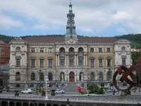 Arranca en Bilbao el periodo de preinscripción en los cursos y talleres municipales para el curso 2013-2014