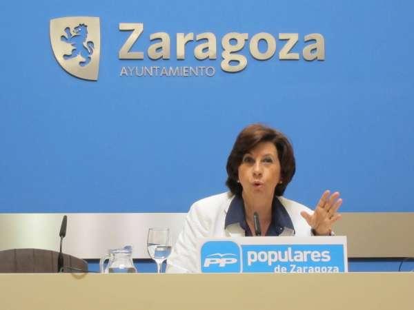 El PP pide modificar el reglamento de ayudas de urgencia para evitar problemas de interpretación