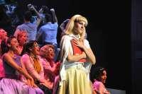 El musical 'Grease' llegará a Valencia el 6 de septiembre con una producción renovada y