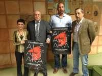 El Festival de Teatro Clásico de Alcántara (Cáceres) se celebrará del 9 al 13 de agosto