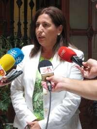 La Autoridad Portuaria espera recuperar pasajeros esta temporada tras el descenso de 2012 por Motril