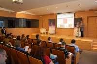 Unos 1.700 profesionales turísticos participan en las 63 acciones de Andalucía Lab en el primer semestre