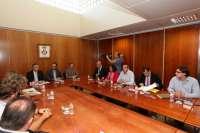 Bauzá critica que la oposición quiere más