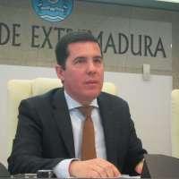 Nevado-Batalla cree que Extremadura