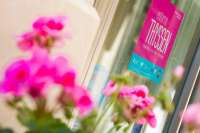 Música, danza y arte en vivo inundan las calles dentro de la iniciativa 'Entorno Thyssen'