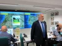 Arias Cañete pide a las CCAA que pidan ayuda