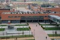 La UCLM, primera universidad española en los resultados MIR 2013 con un 91% de alumnos que consiguen plaza