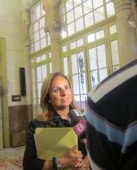 PP asegura que si el PSIB sigue calumniando sobre las investigaciones de 2010 se plantearán presentar una querella