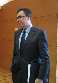 Murcia supera los 3.000 millones de euros en exportaciones en el primer cuatrimestre del año