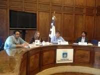 Fomento de San Sebastián concederá 90 becas de internacionalización para jóvenes donostiarras