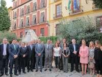La Abogacía Española entrega este jueves a la letrada Rosa Cobo la Medalla al Mérito a título póstumo