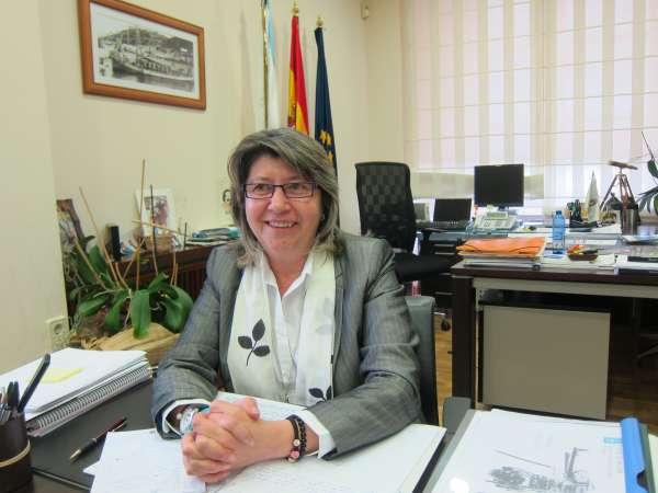 Quintana anuncia que la ley de cadena alimentaria supondrá la creación de la figura del mediador