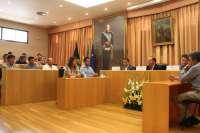 Bendodo firma los convenios del Plan de Asistencia y Cooperación en la Axarquía por valor de 8,2 millones
