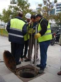 Los ciudadanos de Baleares, los cuartos que más pagan por canon de saneamiento por habitante
