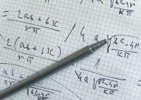 Las matemáticas centran las actividades del 'escritorio de verano' en el Portal de Educación de la Junta