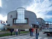 El proyecto Grupo ACR Eficiencia Energética gana el XI Premio UCEM 'Apoyo a la industria'