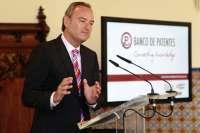 Fabra anuncia 25 medidas socioeconómicas para medir el impacto de la Política Industrial de la Comunitat Visión 2020