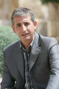 El Supremo desestima recurso contra el archivo de una causa contra el alcalde de Valdepeñas (Ciudad Real)
