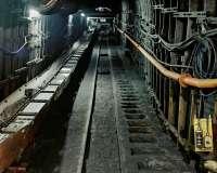 La Junta pondrá en marcha un plan especial de empleo para los municipios mineros con un millón de euros