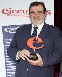 Borbolla cree que no es momento de primarias en el PSOE-A y afirma que no se sabrá