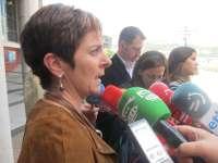 Gobierno vasco cree que existen