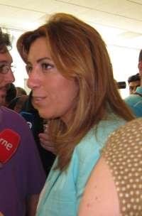 Díaz tiene