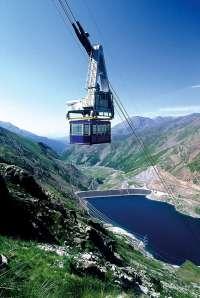 Los clientes de turismo rural del Pallars Jussà (Lleida) tendrán descuentos en 18 espacios