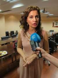 Montero rechaza la idea del Ministerio de